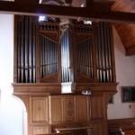 orgueperros1