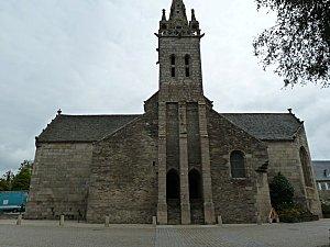 PLESTIN-St-Efflam-clocher