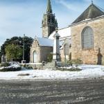 aapo_Prat _église_neige_28 XI 10 _sml