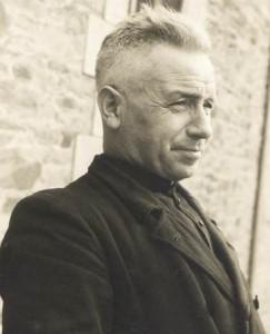 Arthur Goadoué
