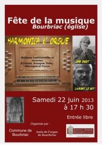 Affiche_harmo & orgue_grande 17-30