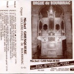 cassettebourbriac1