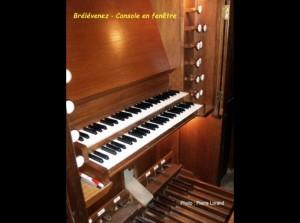 Brelevenez-Console_PL