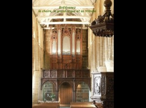 org_brelevenez-chaire-orgue2