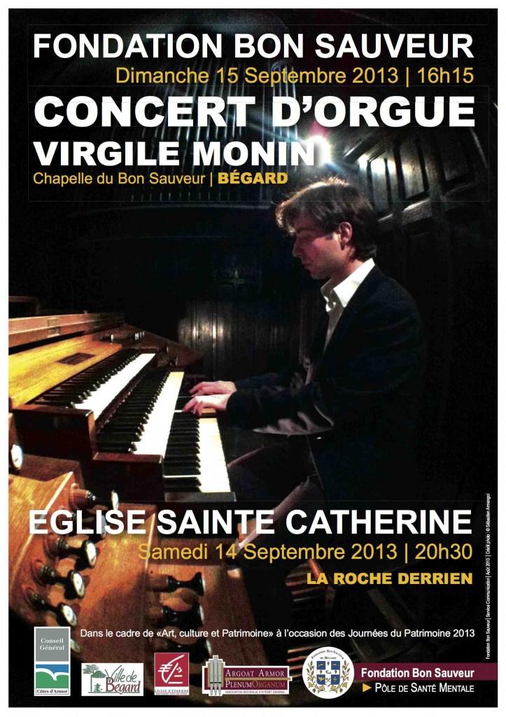 Affiche Virgile Monin-1