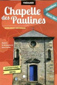 PaulinesExpos