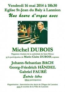 MichelDubois1