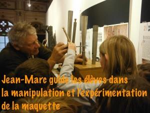 Orgue_manip maquette2_VI_2014 013