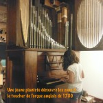 Orgue_pianiste_VI_2014 018 copie