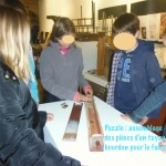 Orgue_puzzle tuy bois_VI_2014 038 copie