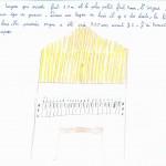 Dessin_orgue_skol Penwenan 3