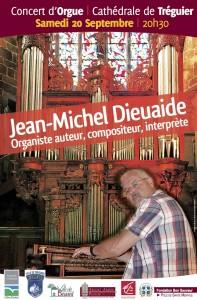 Concert Dieuaide Tréguier-BD
