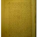 Marché_orgue_Bégar(1648)_original