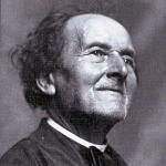 Thielemans 1