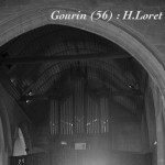 H-Loret-Gourin_17 IV 12_2 N&B#