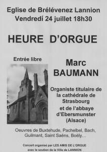M_Baumann