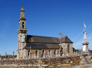 Eglise_Langoat-JPH