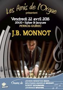 MONNOT2
