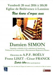 DSIMON2