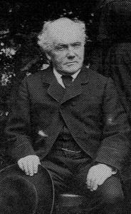 Pierre-Marie Le Mérér 1890 -2