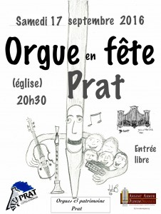 affiche Prat 17 sept 2016 copie 2