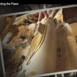 painting-the-pipes