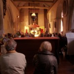 St-Michel/grv_inaugur 1