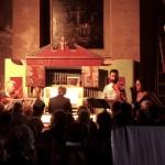 St-Michel/grv_inaugur_ orgue + quatuor Son ar Mein