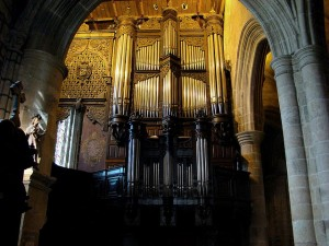 guingamp_le_grand_orgue2-flickr-copie