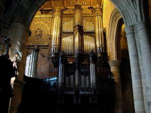 guingamp_le_grand_orgue2-flickr-copie