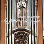 Riou-Le Gall_Finistère des orgues