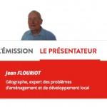 Jean Flouriot RCF
