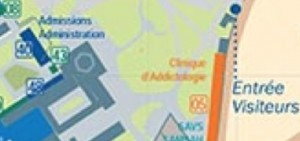 Plan Salle AnneLe Roy