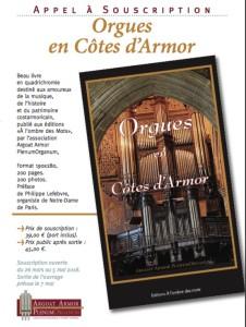 livre orgues 22_couv