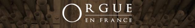 OrgueenFrance-1