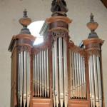 Ménard_Hambye (50)_orgues du bocage coutançais