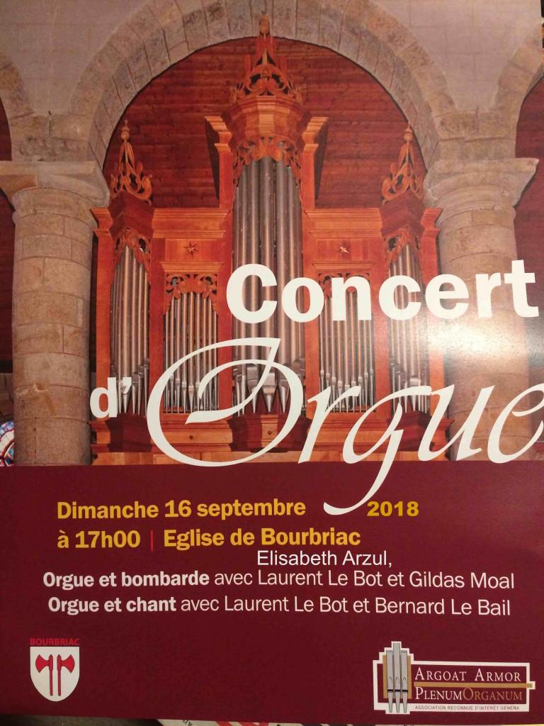 concert Bbc 16 sept 18_ BLB