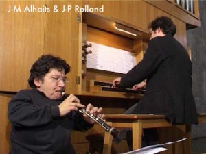 Alhaits-Rolland