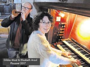 Moal & Arzul_Plouaret_30-3-17