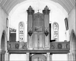 Réville_orgue Ménard_ww.orguevlp.fr:les-orgues-de-la-manche:réville:_