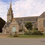 Prat-Eglise #