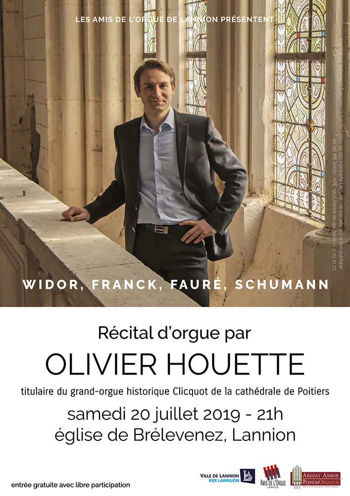 Concert Olivier Houette (web)
