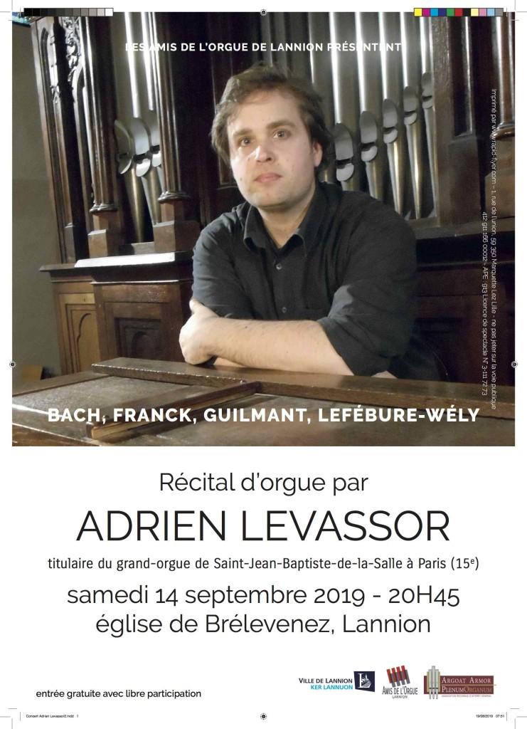 Ad_Levassor