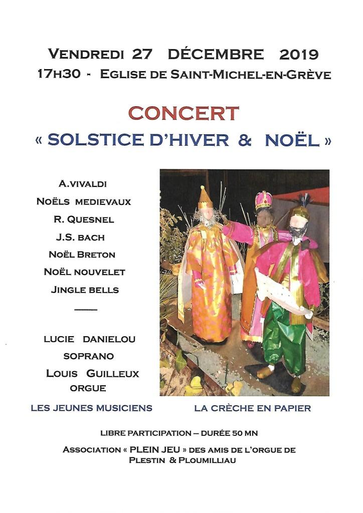 concertsolsticeetnoel2019
